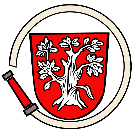 Kreisfeuerwehrverband Hofgeismar e.V.